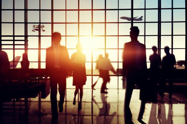les entreprises de déménagement international